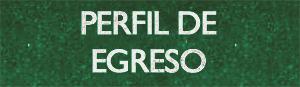 Perfil-de-egreso_00