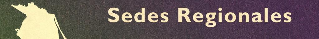 Sedes-Regionales_banner_02