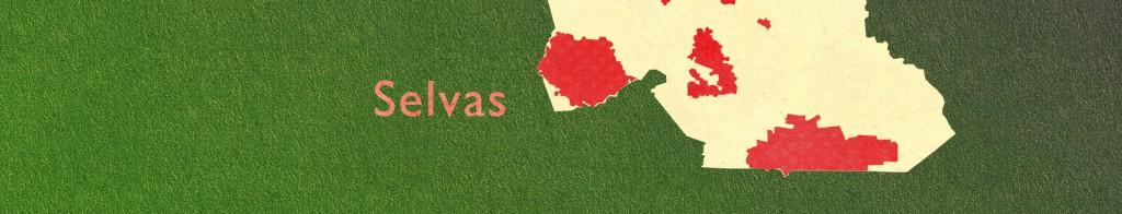 Selvas_banner