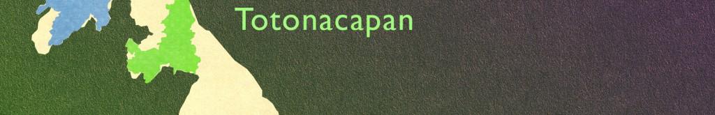 Totonacapan_banner