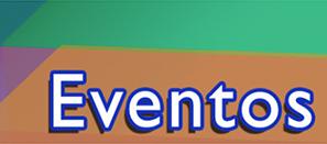 Boton_Eventos