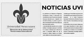 Noticias-UVI