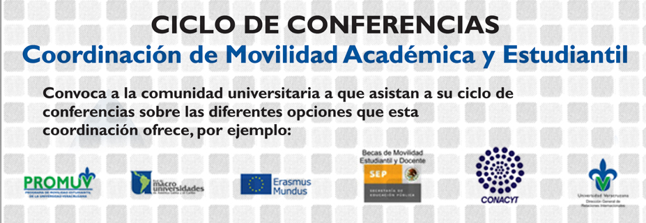 CONFERENCIAS_Movilidad-academica_00