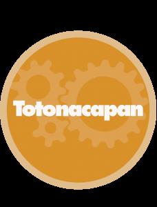 totona