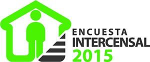 Intercensal 2015