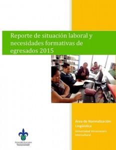 UVI_ReporteEgresados_2015