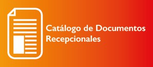 Documentos Recepcionales