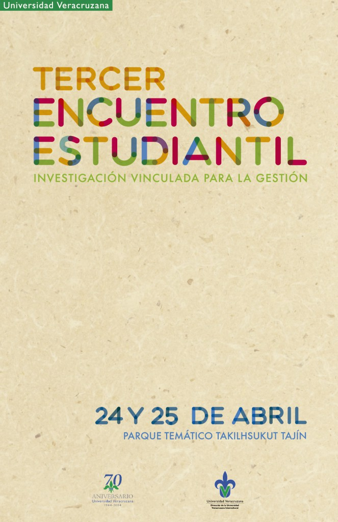 3erEncuentroEstudiantes_Cartel_2014