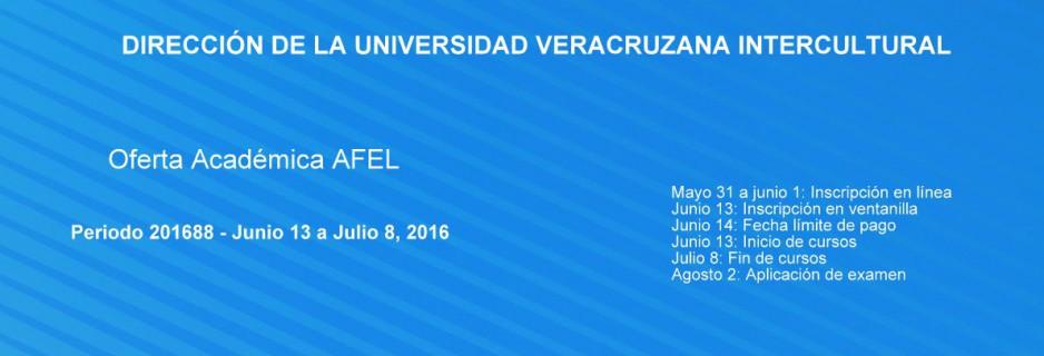 UVI_Banner_AFEL_201688_jun-jul2016