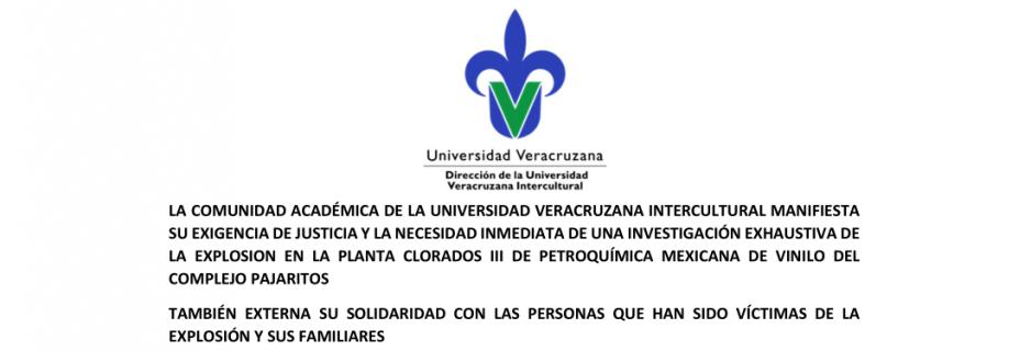 UVI_posicionamiento_clorados_coatza_abril2016_banner