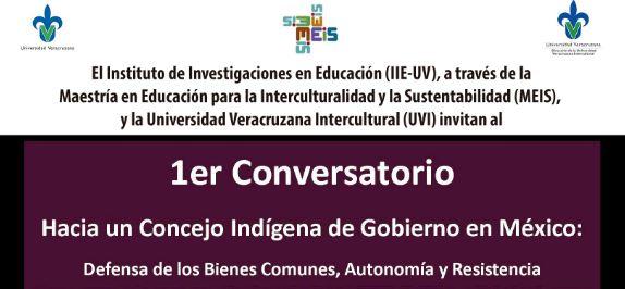 banner-1-conversatorio
