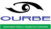 OURBE