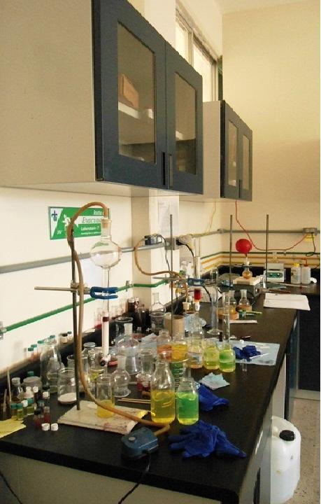 lab-701