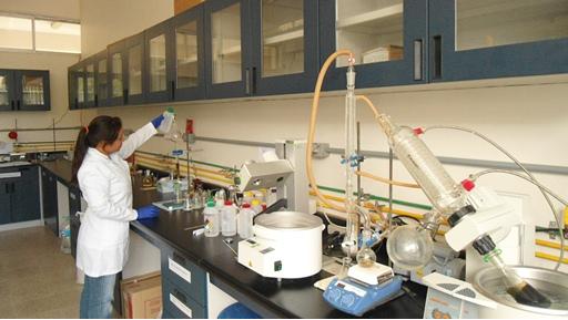 lab-702