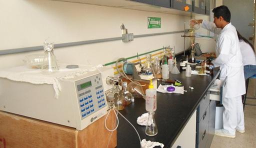 lab-703