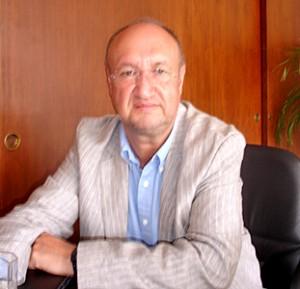Adalberto-Tejeda-1a.-plana