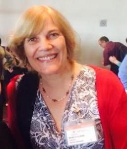 Monica Jacobsen