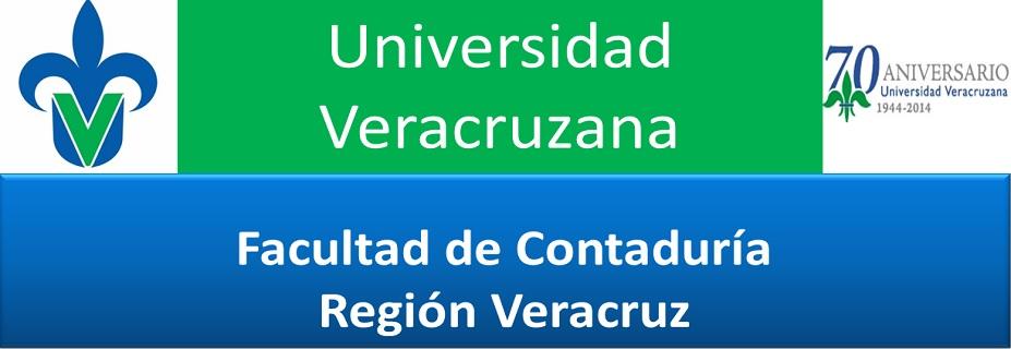 Banner UV_Contaduría
