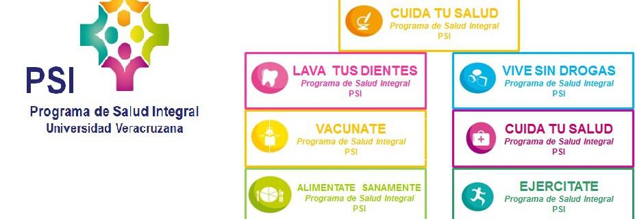 Banner Programa de Salud Integral
