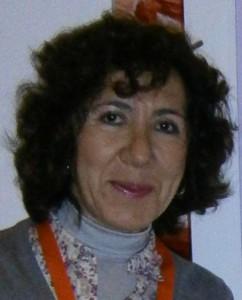 Dra. Luz Edith Herrera Díaz