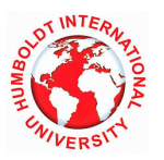 Sede Internacional