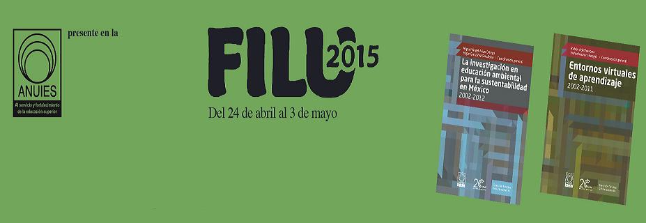 presenta-libro-filu2015