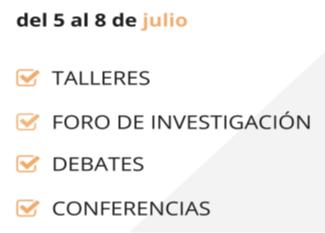 Actividades_EduAction