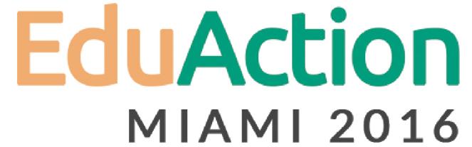EduAction_Logo