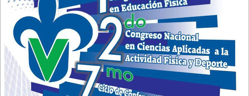 Tabloide Final Congreso-2016