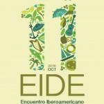 11_EIDE