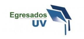 banner-egresados-288x135