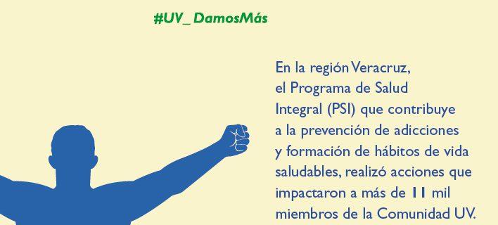 UV_Damos Más_Mailing_23