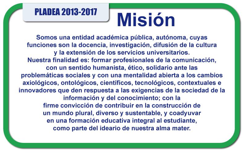 Mision-Pladea-2013-2017