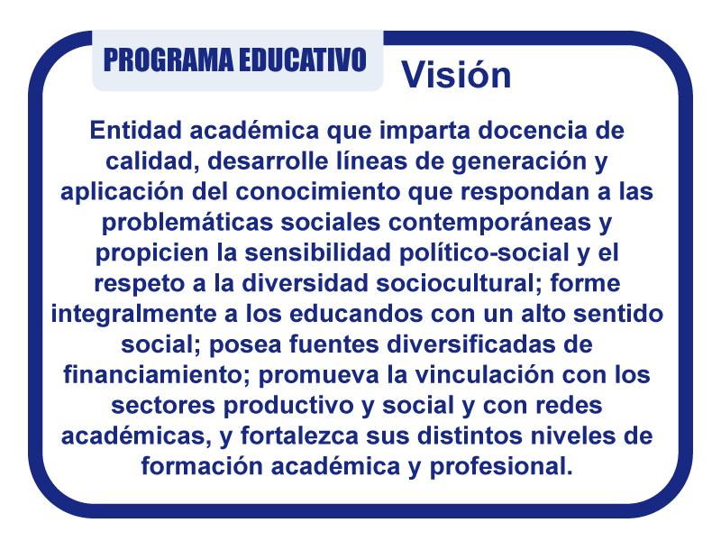 Vision-Institucional