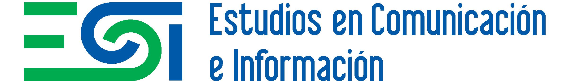 Logo_Op1_jpg