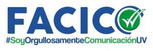 Logo-ReASE