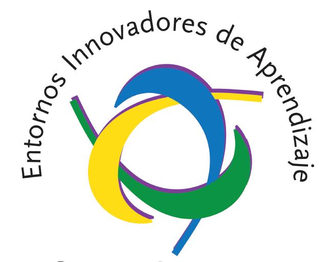Logo-CA-EIA