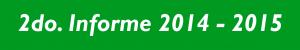 pleca-verde_2do_informe