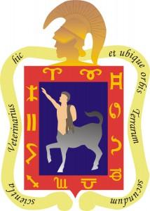 Escudo-FMVZ