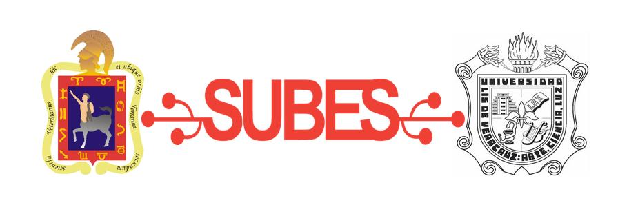 subes16