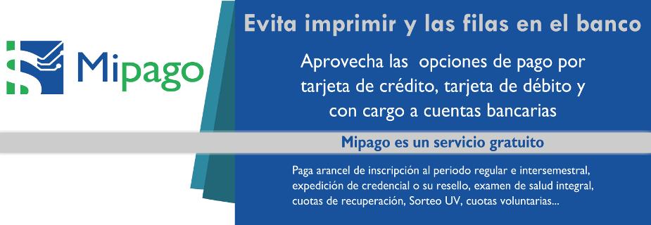 mipago2