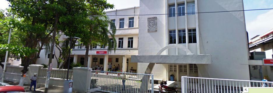 Facultad de Medicina Región Veracruz