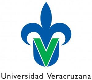 Centro de Estudios Históricos, Universidad de Monterrey