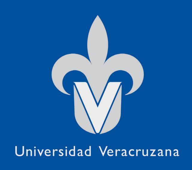logotipos facultad de nutrici243n regi243n veracruz