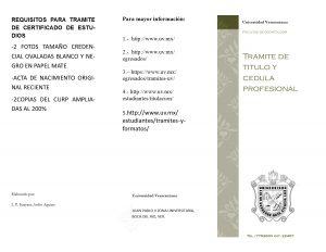 triptico-tramite-de-titulacion2