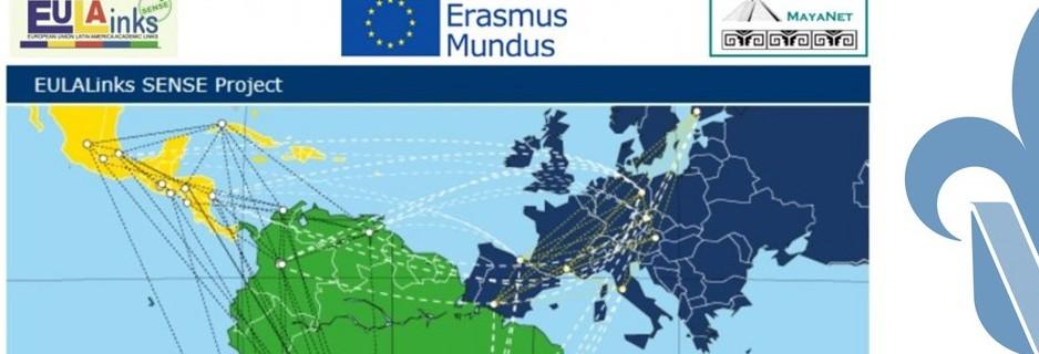 Brecas Erasmus