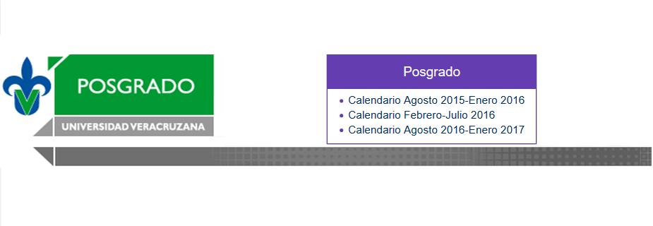 posgrado-925x320-925x320