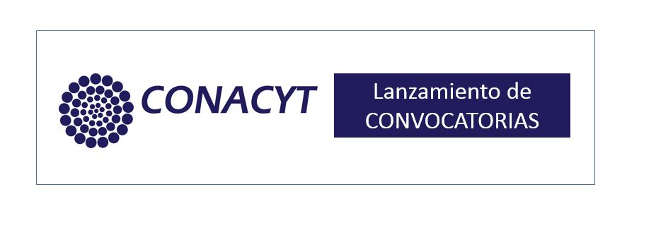 banner conacyt