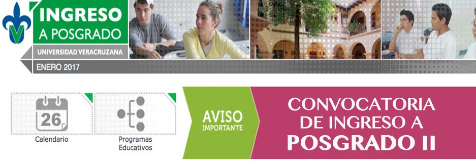 CONVOCATORIA-DE-INGRESO-A-POSGRADO-II