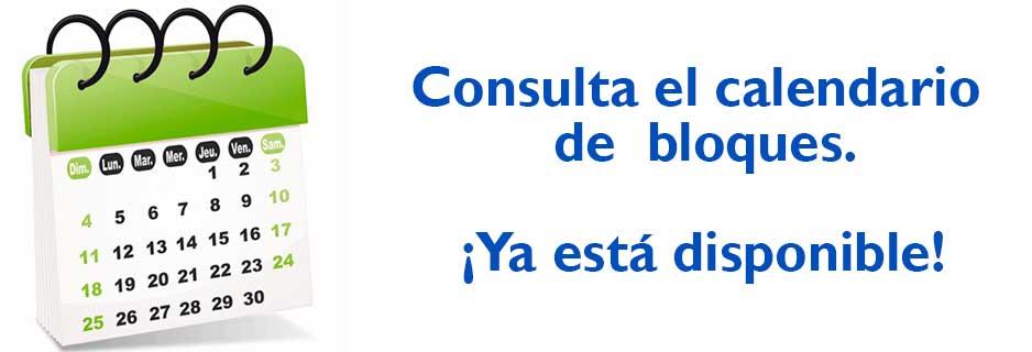 Bloque-I